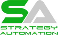 Strategy Automation S.r.l